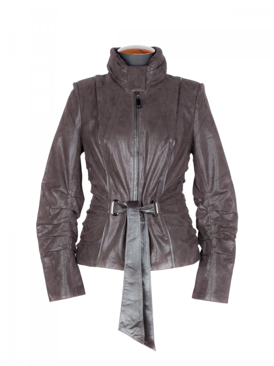 4c5365d4309 Кожаная куртка. Купить кожаную куртку в СПб